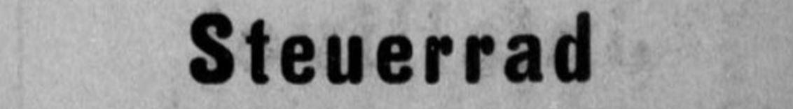 07_Deutscher Reichsanzeiger_1910_07_19_Nr167_p14_Glasindustrie_Noelle-von-Campe_Boffzen_Warenzeichen_Steuerrad